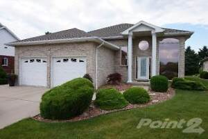 ranch house for sale in chatham kent kijiji classifieds