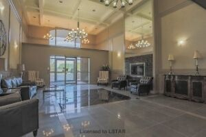LUXURY LIVING IN HYDE PARK - QUICK POSSESSION - AWESOME PRICE! London Ontario image 10