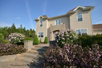 OPEN HOUSE SUNDAY MAY 31st 2:00-4:00PM 10 Acre Estate!