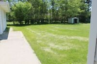 8555 Riverside/ GREAT 87 X 150 LOT TO BUILD YOUR DREAM HOME