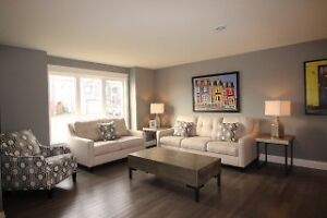 Move Right In! Brand New Home In Westgate. St. John's Newfoundland image 4