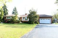 private country location! open house today Sun, Aug 2 ,2-4pm