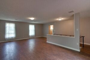 Great location close to Southside Park Kitchener / Waterloo Kitchener Area image 5