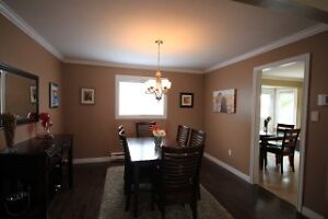 Beautiful Mt. Pearl Home | 18 Grandy Cres | New Price $324900 St. John's Newfoundland image 6
