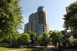 LUXURY FURNISHED CONDOS HALIFAX SOUTH PARK