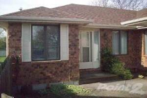 21 Earl Dr # 22