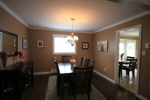 Awesome House Awesome Price! 18 Grandy Cres | New Price $309,900 St. John's Newfoundland image 6