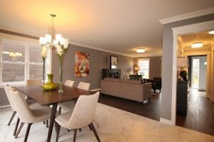 Brand New Move In Ready Home In Westgate. St. John's Newfoundland image 3