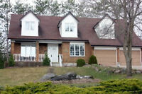 Water Access without Waterfront Price! Brad Sinclair Re/Max