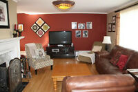 Lovely Home on East End - EXIT Realty
