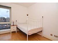 Brand New Single Room in West Kensington area