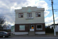 Great Business Opportunity! 151 SAUNDERS RD