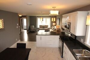 Wow! Just Listed, Brand New Move In Ready Home In Westgate. St. John's Newfoundland image 3