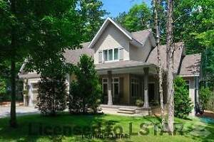 Homes for Sale in Grand Bend, Ontario $719,900