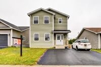 2APT IN SOUTHLANDS DRIVE IN ACCESS 13 GREEN ACRE MLS 1116080