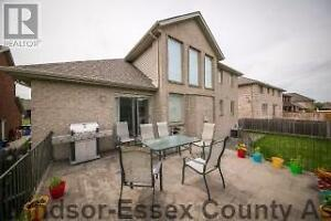 Lakeshore House for Lease $2650 3500sqft