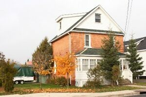 Old Sault Charm *Open House*