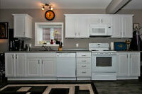 'New executive 2 Bedroom Apartment' in Paradise NL