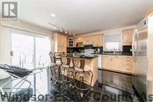 Lakeshore Home for Lease $2650