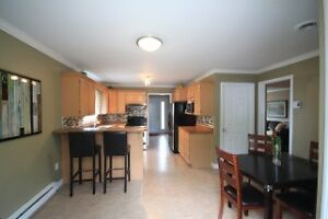 Beautiful Mt. Pearl Home | 18 Grandy Cres | New Price $324900 St. John's Newfoundland image 7