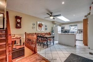 Moving to London area..Check this one out in BELMONT Kitchener / Waterloo Kitchener Area image 6