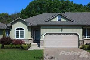 Condos for Sale in Grand Bend, Ontario $389,900