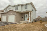 OPEN HOUSE: Sun: 2:00-4:00pm : 644 Tanner Dr