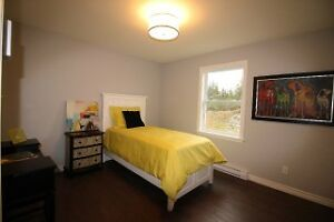 Brand New Move In Ready Home In Westgate. St. John's Newfoundland image 7