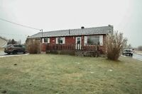 GREAT COUNTRY LIVING - 5573 Highway 138, South Stormont