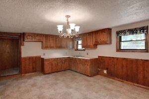 Great location close to Southside Park Kitchener / Waterloo Kitchener Area image 3
