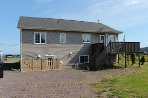 Fully Developed Bungalow In Pouch Cove. St. John's Newfoundland image 3