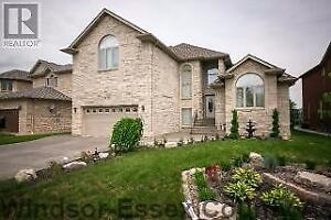 Lakeshore Home for Lease