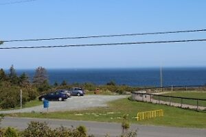 Fully Developed Bungalow In Pouch Cove. St. John's Newfoundland image 4