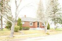 Homes for Sale in New West End, Moncton, New Brunswick $159,900