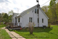 Affordable investment property!