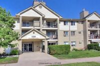 Cheaper than Rent! Updated Condo in Desirable Pond Mills Deveron