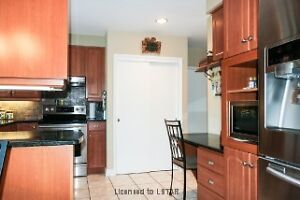 EXCELLENT RENOVATED NORTH 3 BEDROOM -DOUBLE GARAGE London Ontario image 17