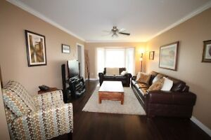 Beautiful Mt. Pearl Home | 18 Grandy Cres | New Price $324900 St. John's Newfoundland image 5