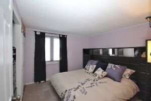 59 Cambridge Crescent *Great Family Home located in Amhestview* Kingston Kingston Area image 6
