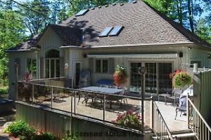 9951 Old River Road Grand Bend London Ontario image 8
