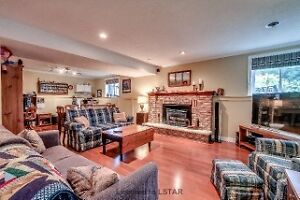 Moving to London area..Check this one out in BELMONT Kitchener / Waterloo Kitchener Area image 9