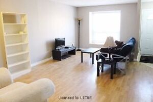 Townhouse just minutes from Fanshawe