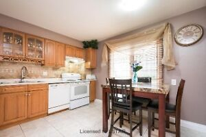OPEN HOUSE SATURDAY NOVEMBER 19th. 2 PINE GROVE CR, WESTMOUNT!!! London Ontario image 10