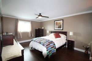 Beautiful Mt. Pearl Home | 18 Grandy Cres | New Price $324900 St. John's Newfoundland image 10