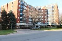 ~Beautiful 2 Bedroom Condo- High End Finishes~