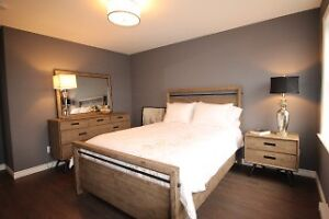 Brand New Move In Ready Home In Westgate. St. John's Newfoundland image 6