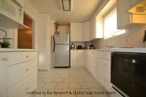 Cardiff 3 Bedroom Home - Mint condition Peterborough Peterborough Area image 3