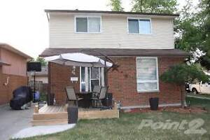 39 Copperfield Cres