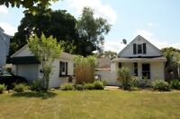 OPEN HOUSE Sunday 12:00-2:00 Modernized Classic 4 bed Home
