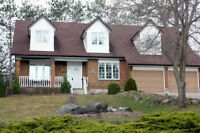 Water Access without Waterfront Price Tag! Brad Sinclair Re/Max